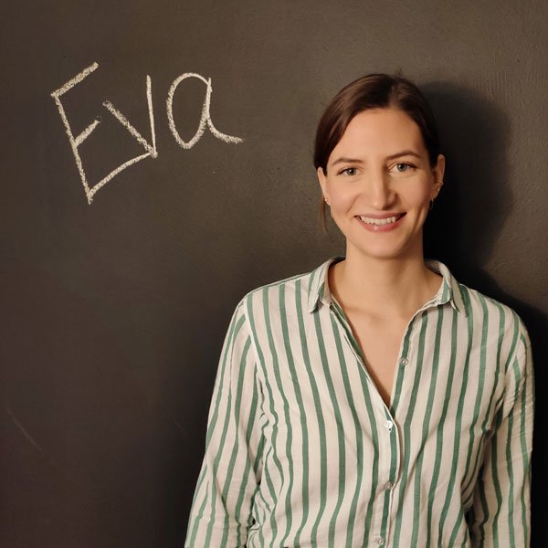 Eva Neitzel