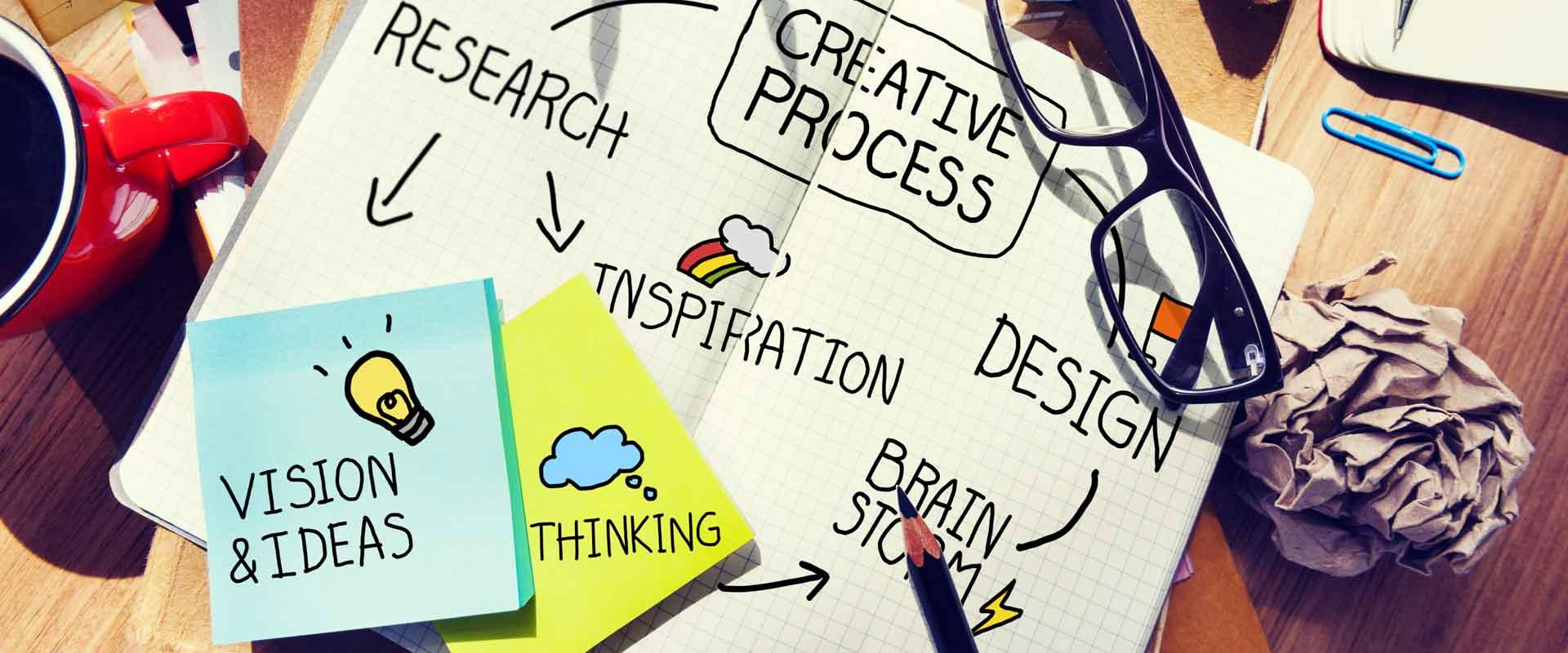 phaydon Marktforschung Symbolfoto Lösungen Create & Design