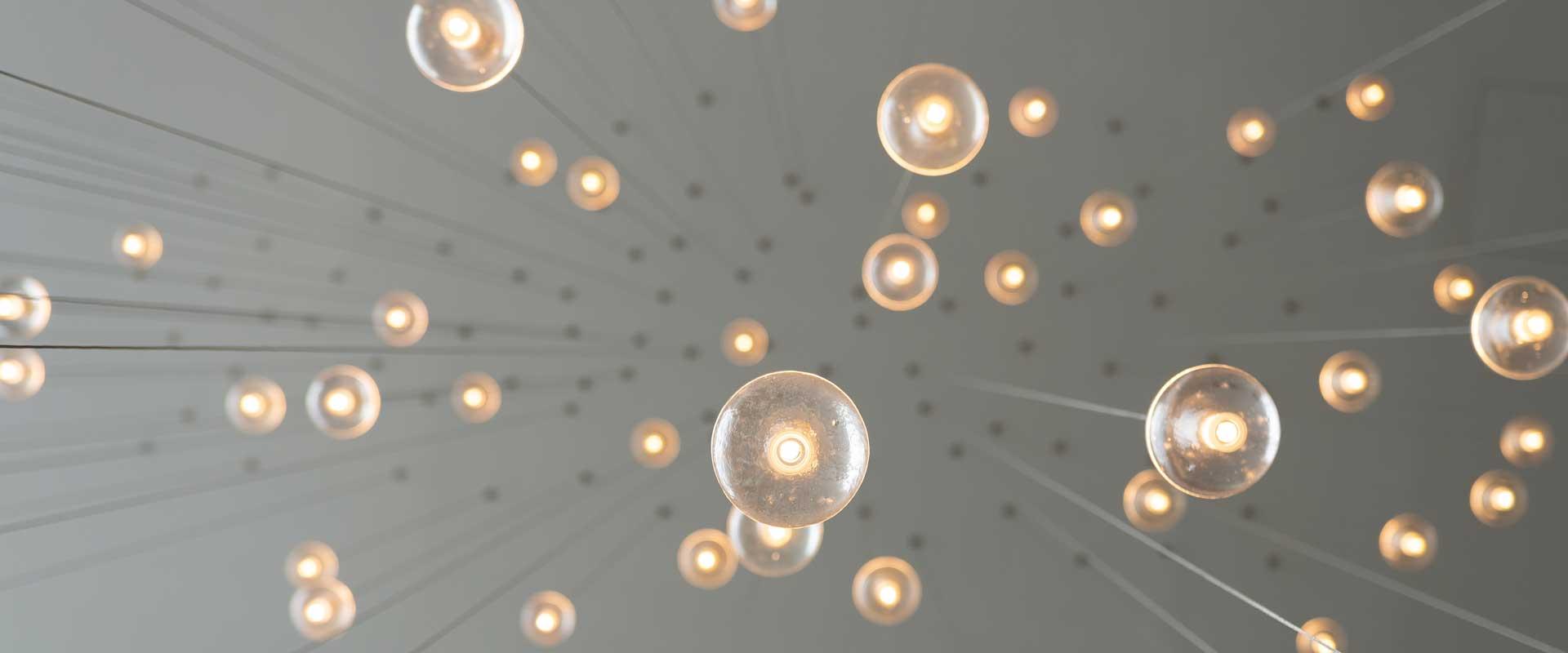 Ideation for Innovation (Symbolfoto phaydon Marktforschung Lösungen)