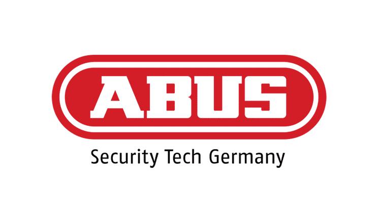 ABUS Logo – phaydon Kunden