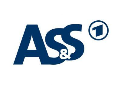 ARD-Werbung Logo - phaydon Kunden