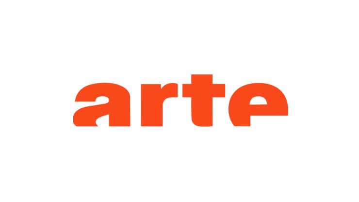 ARTE Logo – phaydon Kunden