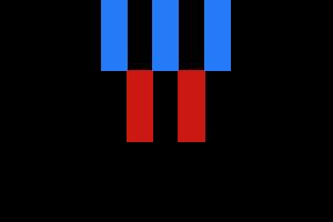 NetCologne Logo – phaydon Kunden