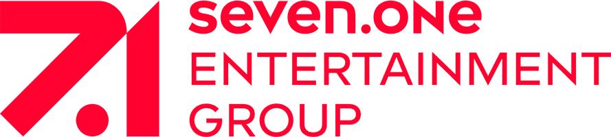 Seven.One Entertainment Group Logo – phaydon Kunden