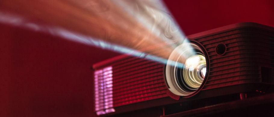 Status Quo Analysen Bewegtbildforschung TV-/Fernsehforschung (Symbolfoto phaydon Marktforschung)